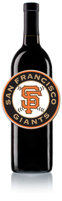 Join Girard for a field trip to AT&T Park 7/24/2011 - Go Giants!